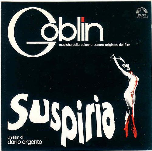 GOBLIN_01