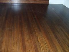 old wood floors sanded (RefinishingHardWoodFloor) Tags: wood floors floor hardwood woodfloorrefinishingwood sandingwoodfloorsatiningwood installationwoodfloorrepairswood buffbuffingwoodfloorssanding floorsandhardwoodfloorhardwood buffhardwoodfloorfinishingold finishingoldwoodenfoorsrepairsstaining floorstainwoodfloorwooden installationprefinishedfloorinstallationunfinishedfloorinstallationlaminatefloorinstallationpinefloorinstallationmaplewoodfloorinstallationbamboofloorsintallationbrazilliancherryfloorinstallationwoodfloor