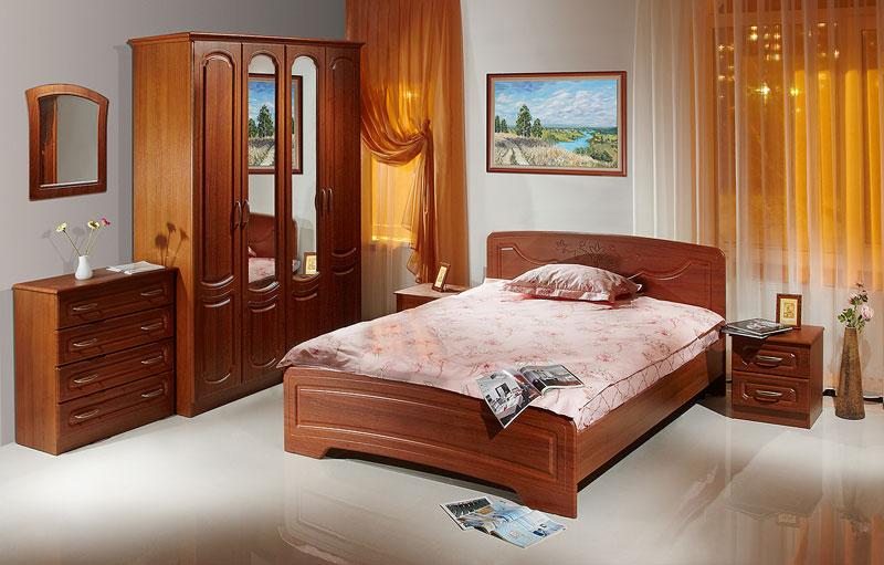 спальная мебель в ставрополе фото и цены