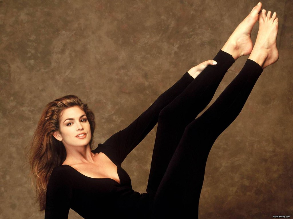 cindy_crawford_-3922-1