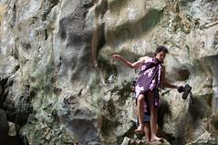 20100325-20100325-DSC_2604 (rollanb) Tags: travel nikon philippines elnido palawan d90 35mmf18 rollanb rollanbudi