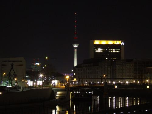 Reichstag building_21