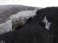 Volcano2-0293