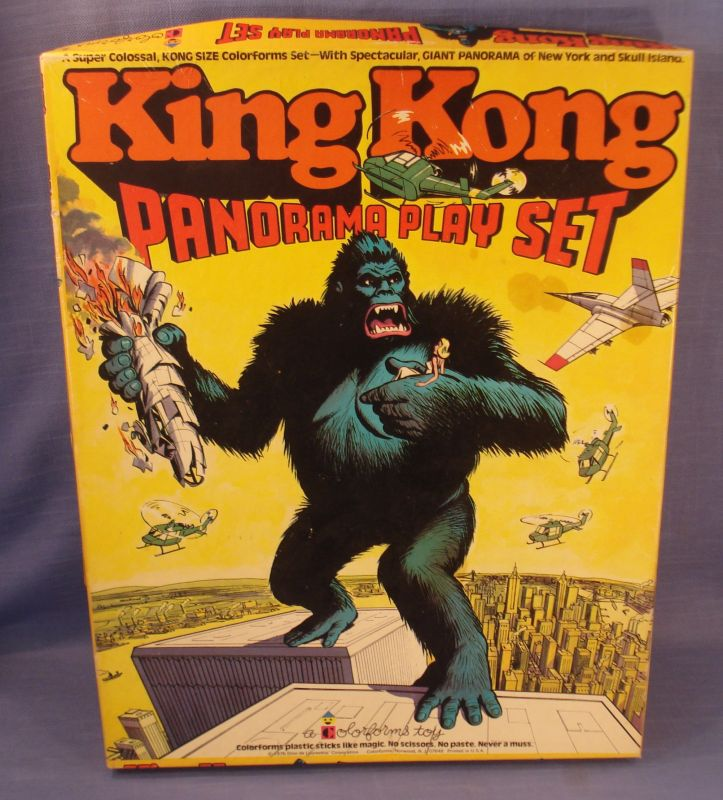 kong_colorforms1