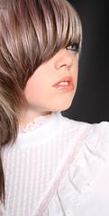 Kinki Picture 02 (Kinki Kappers) Tags: fashion hair design retouch styling haar kinki kappers
