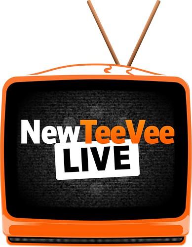newteevee_live_logo_2