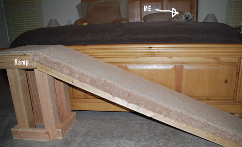 Me-on-bed-ramp