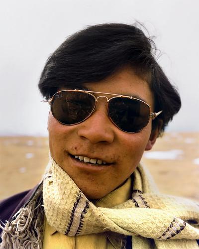 tibetanway_30