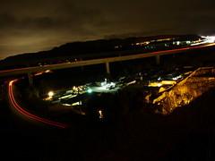 P1210488 (luisfernandomurguia) Tags: poto photography night star sihlouette sunset lights city moorpark california cali love life trending future past present moment capture tags likes hashtags insta twitter yahoo flickr