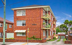 9/13 Victoria Street, Ashfield NSW