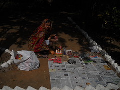 Displaying crackers , Diwali celebration with family : Sarni, Madhya Pradesh, India (dushyant_fst) Tags: india lakshmi deep firework festivaloflight monika ganesh cracker diwali hinduism crackers deepawali rangoli ganeshji 429 superd sarni goddessofwealth lakshmiji subhdiwali dushyantgadewal shobharamgadewal manjulatagadewal