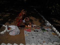 Displaying crackers , Diwali celebration with family : Sarni, Madhya Pradesh, India (dushyant_fst) Tags: india lakshmi deep firework festivaloflight monika ganesh cracker diwali hinduism crackers deepawali rangoli ganeshji 429 superd sarni goddessofwealth lakshmiji subhdiwali dushyantgadewal shobharamgadewal manjulatagadewal