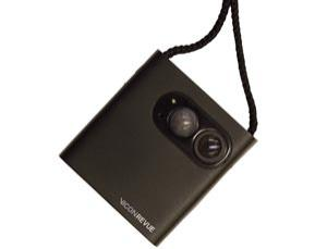 lifelogging camera