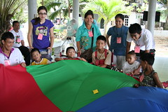 2009 10 15 184 (CCD Thailand) Tags: ccd rainbowcamp