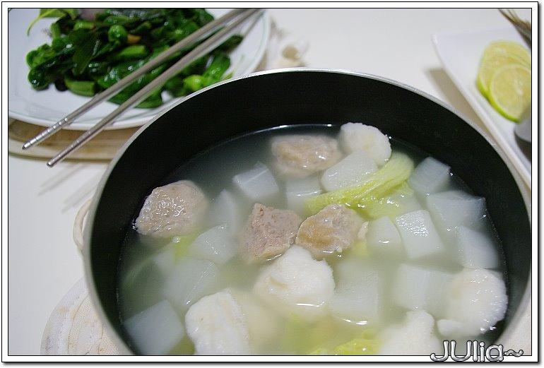 烤鯖魚 (4)