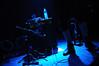 The XX live @ Uebel & Gefährlich