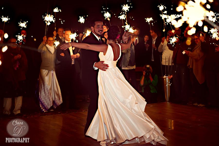 sonoma-county-wedding-photography.jpg