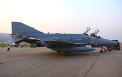 Seoul Air Show Day3 (buffalo79) Tags: korea seoul f4e rokaf