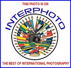 interphoto_3