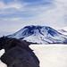 Cumbre Cerro Los Metales