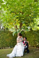 _MG_6675 (Sregtur) Tags: matthieu mariage sandrine