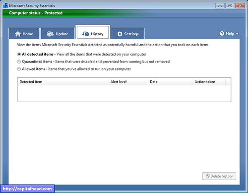 Microsoft Security Essentials-0032