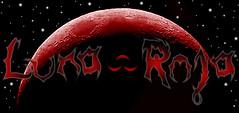 Luna Roja Logo 2