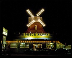 Dutch Haven, Lancaster County