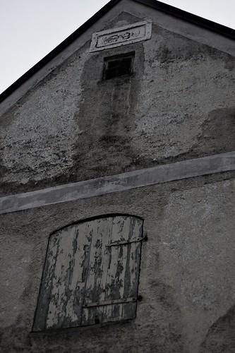 altes Haus auf der Insel IMG_8579_a