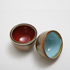 ag template 07 (Ceramicpix) Tags: modern ceramic decoration pottery porcelain homedecor paleblue lightblue robinseggblue ceramicpix httpwwwceramicpixetsycom ceramicspotterywheelthrownhandmadeceramicsandpottery etsymudteamemtvase