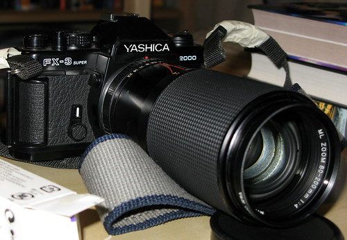 yashica_FX-3_title