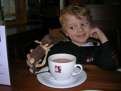 ten-big_mug