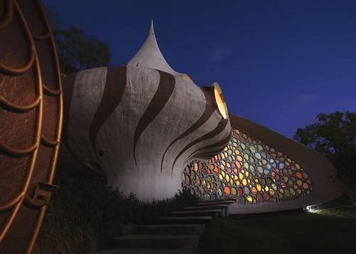 Sachin-Tendulkars-House