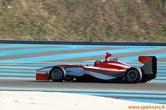 GP3 Webber HTTT Ricard 3