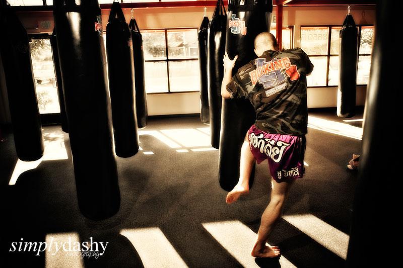 LA_Boxing6