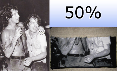 bon angus 50 percent
