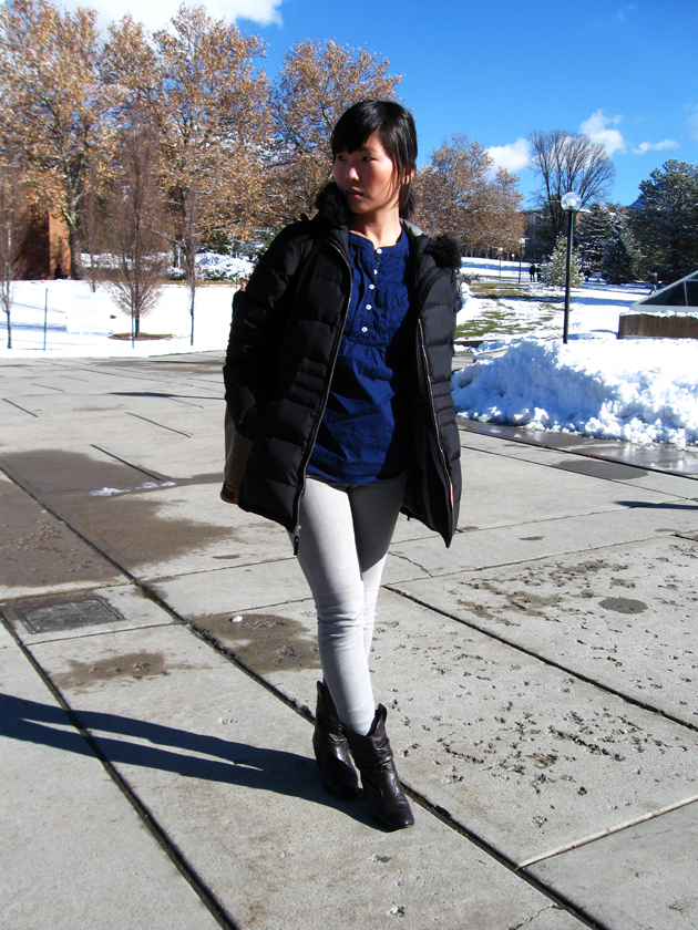 modest lds fashion blog clothed much mormon modesty style salt lake city utah elaine hearn