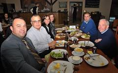 KMFAS at Vila Germia, Pristina, Kosovo, November 25, 2009 (Ivan S. Abrams) Tags: onlythebestare ivansabrams trainplanepro ivanabrams abramsandmcdanielinternationallawandeconomicdiplomacy ivansabramsarizonaattorney ivansabramsbauniversityofpittsburghjduniversityofpittsburghllmuniversityofarizonainternationallawyer