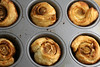 Thumbnail image for sticky buns (easy like sunday morning)