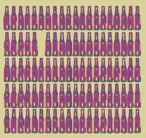 99_bottles-Trident