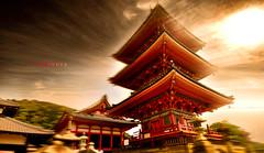 airbender (KR  FOTOGRAFIA ) Tags: japan 50mm kyoto nagoya d300 nikon70200mm krfotografia