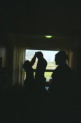 00590005 (24photos) Tags: 141 sandyboisclair