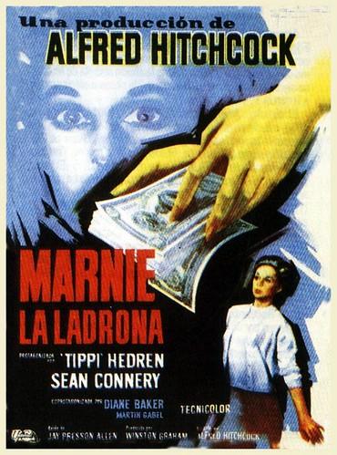 1964marnie