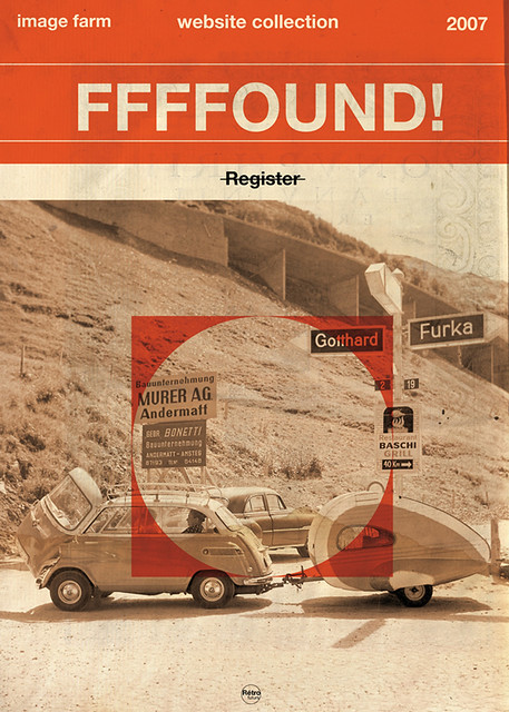 ffffound! (repost)