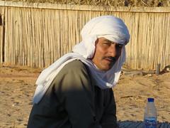 Su gente people Libia Libya 21 (Rafael Gomez - http://micamara.es) Tags: people de gente viajes su libya libia