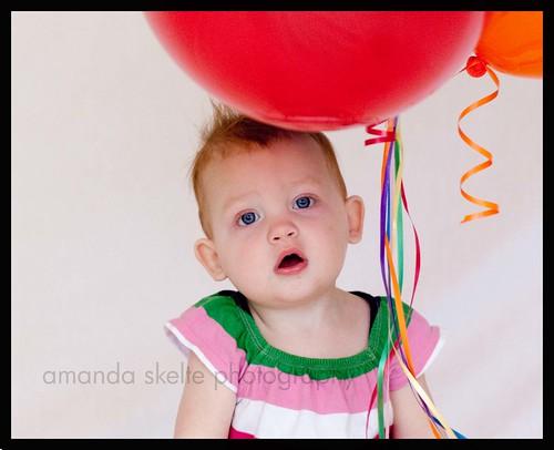 sawyer balloons