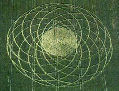 34crop%20circle-1997