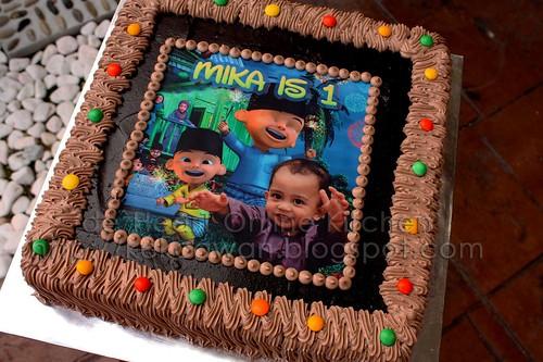 Cake0096