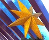Parol (NelsonSagun) Tags: star lantern parol