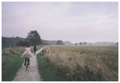 (toby price) Tags: nottingham meadow cycle tobypriceportfolio